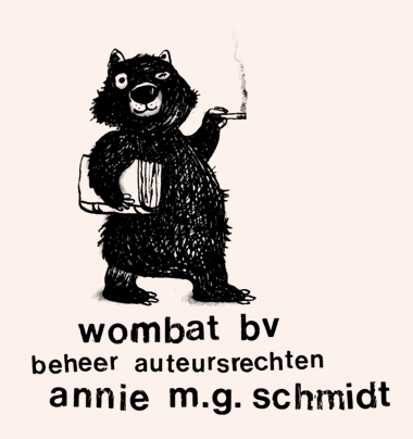 Wombat B.V.
