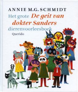 grote-de-geit-van-dokter-sanders-dierenvoorleesboek-het-geb