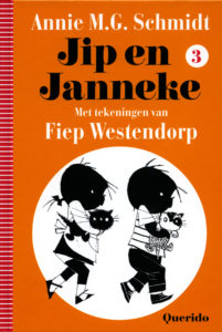jip-en-janneke-derde-boek-8