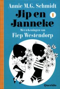 jip-en-janneke-eerste-boek-8