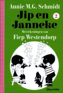 jip-en-janneke-tweede-boek-8