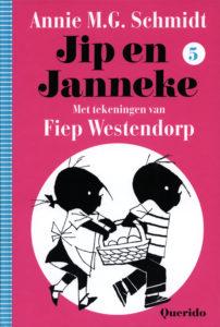 jip-en-janneke-vijfde-boek-8