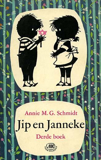 Jip en Janneke, derde boek