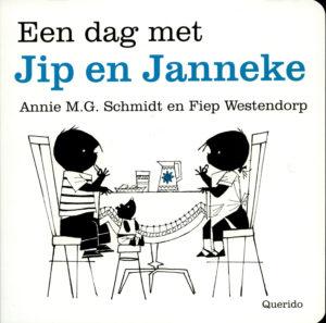 dag-met-jip-en-janneke-een