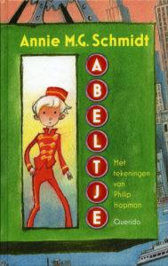 abeltje-geb-4