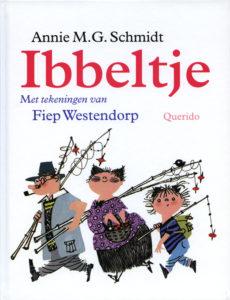 ibbeltje-geb-2