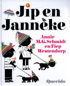 jip-en-janneke-1-5-geb-3