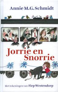 jorrie-en-snorrie-geb-3