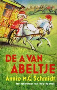 A van Abeltje, De, geb 4